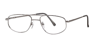 House Collections Guy Eyeglasses