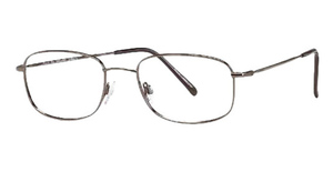 Autoflex 47 Prescription Glasses