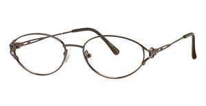 Zimco Liz Prescription Glasses