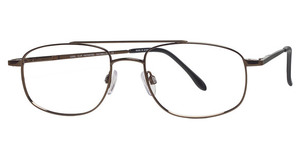 Aspex CC 801 Prescription Glasses