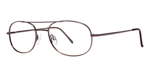 Modern Optical Joseph Prescription Glasses