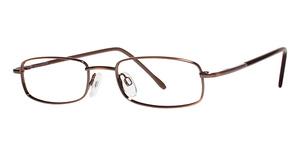 Modern Optical Gossip Eyeglasses