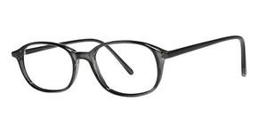 Modern Optical True Eyeglasses