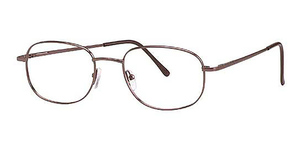 Modern Optical Doug Eyeglasses