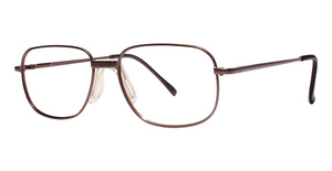 Modern Optical Keith Prescription Glasses
