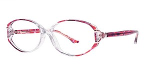 Modern Optical Lynn Prescription Glasses