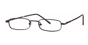 Easystreet 2524 Prescription Glasses