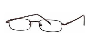 Easystreet 2524 Eyeglasses