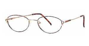 Royce International Eyewear Charisma 11 Eyeglasses