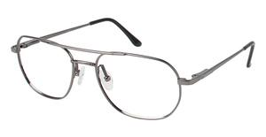 Van Heusen Myles Eyeglasses
