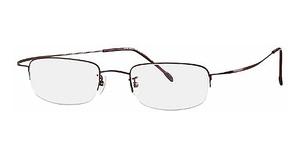 Royce International Eyewear Flex Steel 1 Eyeglasses