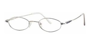 Royce International Eyewear JP-572 Eyeglasses