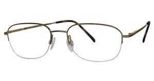 Aristar AR 6724 Eyeglasses