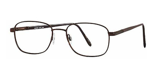 House Collections Earl Eyeglasses