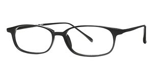 House Collections Joplin Eyeglasses