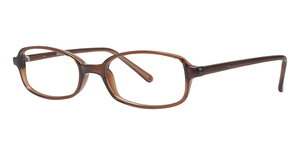 House Collections Jay Eyeglasses
