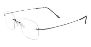Airlock 720/3 Eyeglasses