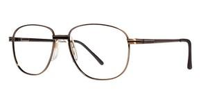 Modern Optical Stuart Prescription Glasses