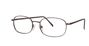 New Millennium Edward Eyeglasses