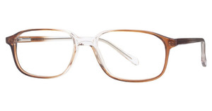 Parade 1502 Prescription Glasses