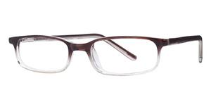 Parade 1503 Prescription Glasses