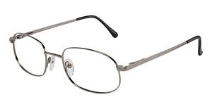 Durango Dawson Eyeglasses