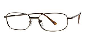 Zimco Leo Prescription Glasses