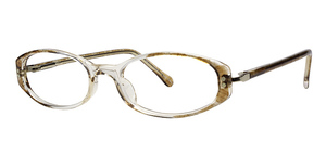 Zimco Electra Eyeglasses