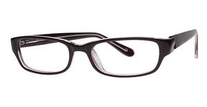Jubilee 5617 Eyeglasses