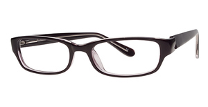 Jubilee 5617 Glasses