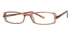 Jubilee 5601 Glasses