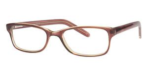 Jubilee 5618 Glasses