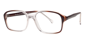 Boulevard Boutique 1061 Eyeglasses