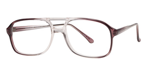 Boulevard Boutique 1060 Glasses