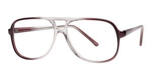 Boulevard Boutique 1062 Eyeglasses