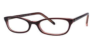 Boulevard Boutique New Dawn 2147 Eyeglasses