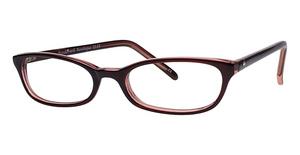 Boulevard Boutique New Dawn 2147 Eyeglasses