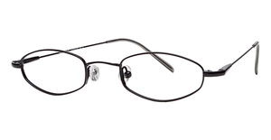 Royce International Eyewear GC-5 Prescription Glasses