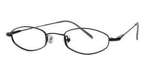 Royce International Eyewear GC-5 Eyeglasses