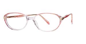 Royce International Eyewear RP-805 Eyeglasses