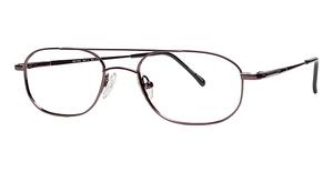 Royce International Eyewear GC-1 Eyeglasses