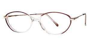 Royce International Eyewear RP-804 Prescription Glasses
