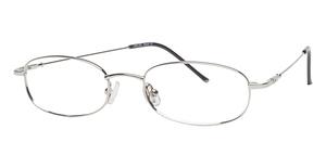 Jubilee 5625 Glasses