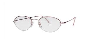Jubilee 5630 Eyeglasses