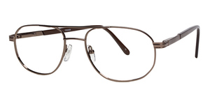 Easystreet 2528 Prescription Glasses