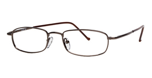 Easystreet 2526 Prescription Glasses
