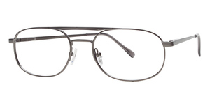 House Collections Stanley Eyeglasses