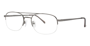 House Collections Herman Eyeglasses