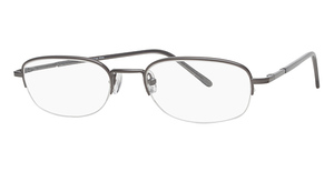 House Collections Mike Prescription Glasses