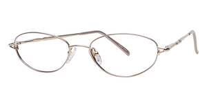 House Collections Blaire Eyeglasses